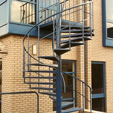 2012-09-15-powder-coated-spiral-fire-escape