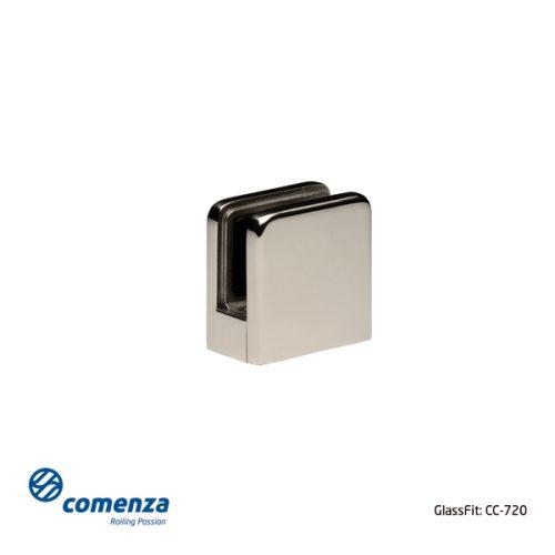 Pinza para vidrio CC-720