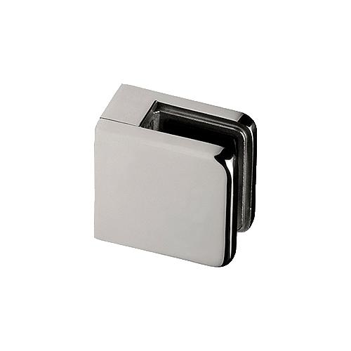 Pinza-para-cristal-de-barandilla-cc-720-comenza