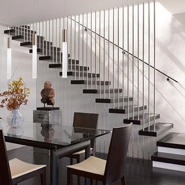inspiration-interior-magnificent-iron-railings-for-modern-stairs-with-dark-wood-tile-steps