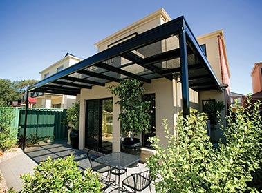 pergola-frame-with-shade-cloth-21