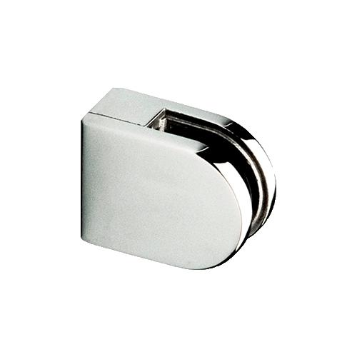 Pinza de acero inoxidable para cristal CC-702