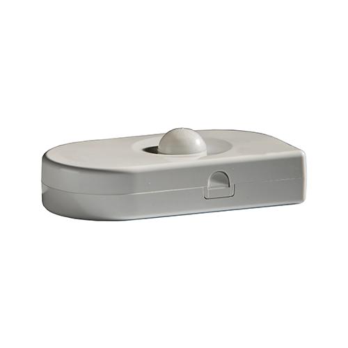Sensor de presencia Eurotronic AS500