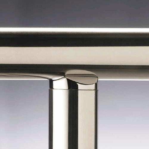 Linea R-Concept