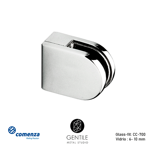 Mordaza-da-acero-inoxidabble-para-vidrio-6-12mm-cc-700-comenza
