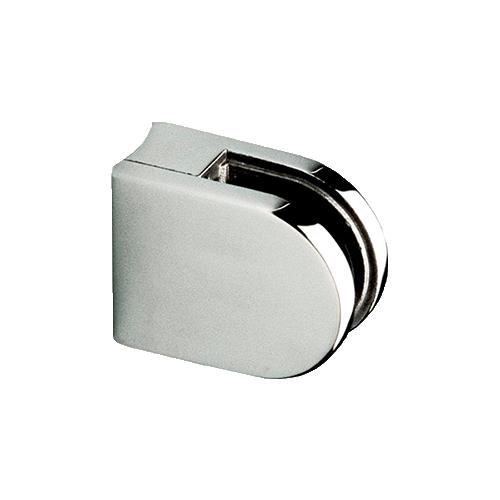 Pinzas para cristal barandillas inox cc-703