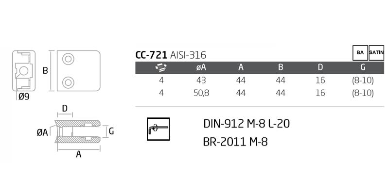 CC-721-fichatecnica