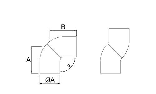 plano Sa412