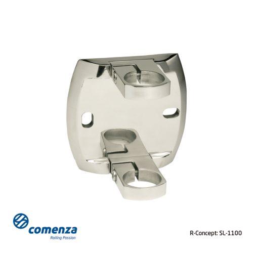 soporte-lateral-poste-redondo-inox-SL-1100