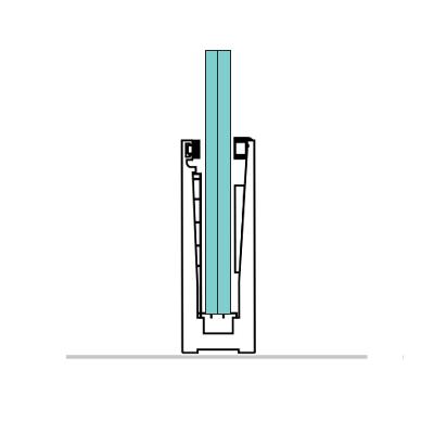 perfl-aluminio-para-vidrio