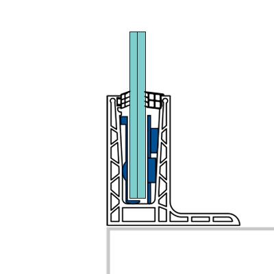 SV-1403-TOP-base-barandilla-cristal