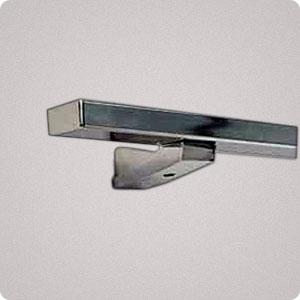 pasamanos acero inoxidable rectangular-300x300